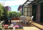 Location vacances Nola - Casa Del Pescatore-1