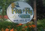 Location vacances Saugatuck - Fire Fly Resort-1
