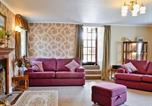 Location vacances Bovey Tracey - Twelve Oaks Farmhouse-2