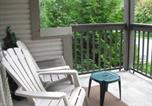 Location vacances Whistler - Northstar at Stoney Creek by Whistler Premier-4