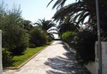 Location vacances Benicarló - Casa Benihogar-3