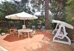 Location vacances Centola - Casa Giulia-3