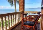 Villages vacances Lipa Noi - Health Oasis Resort-2