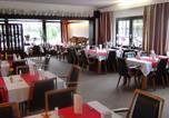 Hôtel Sundern (Sauerland) - Waldhotel Wellin-3