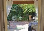 Location vacances Saint-Gilles - Holiday home Albaron Xciii-1