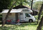 Camping Manerba del Garda - Camping Arizona-3