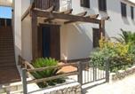 Location vacances San Vito lo Capo - Mare e Monti-4