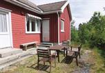 Location vacances Kragerø - Holiday home Risør Østebø-3