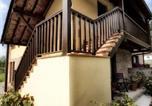 Location vacances Benia de Onís - Apartamentos Rio Tabardin-1