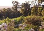 Hôtel Mt Tamborine - Wallaby Ridge Retreat-3