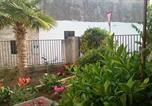 Location vacances Medulin - Apartment in Premantura/Istrien 10673-4