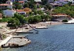 Location vacances Posedarje - Apartment Vinjerac 13811b-3