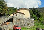 Location vacances Borgo a Mozzano - Casa Marisa-1