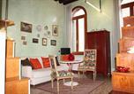 Location vacances Venise - San Gallo Apartment-2