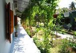 Location vacances Mũi Né - Duc Thao Guest House-2