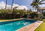 Location vacances Waimea - Regency 621-1