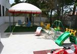 Location vacances Sorso - La Farrosa-3