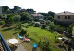 Location vacances Santa-Maria-Figaniella - Maison La Ciamannaccia-1