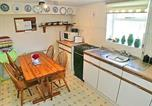 Location vacances Upper Sheringham - Amys Cottage-1