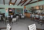 Villages vacances Key West - Fiesta Key Rv Resort Villa 1-2