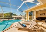 Location vacances Fort Myers - Villa Bayshore-2