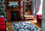 Location vacances Ilford - Beautiful Room in Victorian Family Home-2