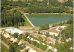 Camping Nabirat - Domaine Le Quercy-3