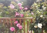 Location vacances Llandegla - Monastir-3