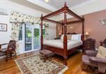 Hôtel Lismore - Elindale House Bed & Breakfast-3