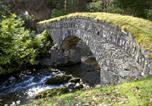 Location vacances Clovenfords - Leithen Lodge-4