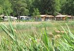 Camping Poilly-lez-Gien - Camping des Etangs-2