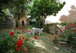 Location vacances Pieve di Ledro - Go2 Apartments Navona-1