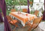 Location vacances Artannes-sur-Thouet - Gîte Plantagenêt-3