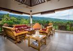 Villages vacances Buleleng - Alamanda Lovina-3