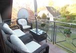 Location vacances Stromberg - Holunderweg 14-1