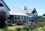 Location vacances Grahamstown - Kingston Farm-4