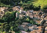 Location vacances Azille - La Redorte 3-2