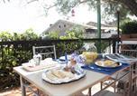 Location vacances San Giovanni a Piro - Casa Marina-1