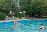 Location vacances Fertőd - Natura Vita Apartmanok-1
