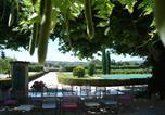 Location vacances Mallemort - Mas du tamaris-4