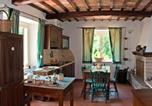 Location vacances Terni - Capitignano Ab-3