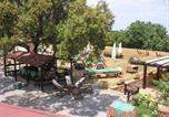 Hôtel Pollina - Vallegrande Nature Resort-3