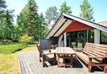 Location vacances Hjallerup - Holiday Home Dyremosen Iii-3