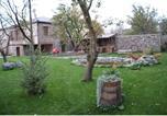 Location vacances  Arménie - Takht House-1