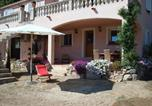 Location vacances Alata - Appartement Appietto-3