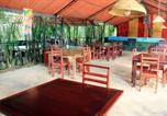 Hôtel Beruwala - Serendipity (Pala House)-3
