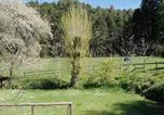 Location vacances Tuoro sul Trasimeno - Agriturismo Sant'Egidio-3