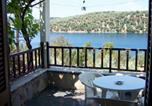 Location vacances Chorto - Milina Apartments-3