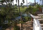 Location vacances Karangasem - Villa Surya-4