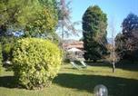 Location vacances Montignoso - Villa Ottavia-4